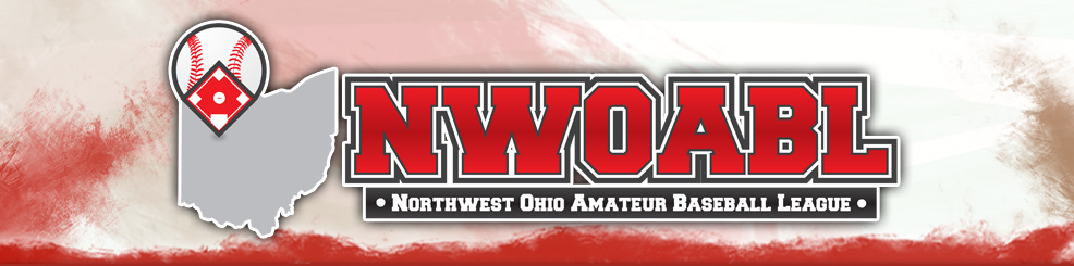Northwest Ohio Amateur Baseball League